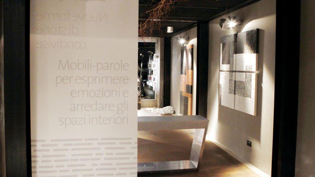 Events Ikonos: Design Interiore | Design Rome - Interior Design Rome