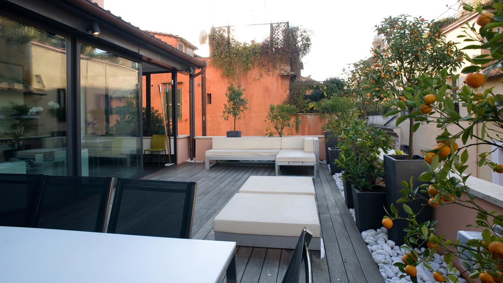 007-arredi_esterni_e_garden_design-maria_paola_mulas | Ikonos