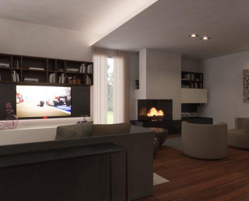Ikonos arredamento d interni design roma interior design roma