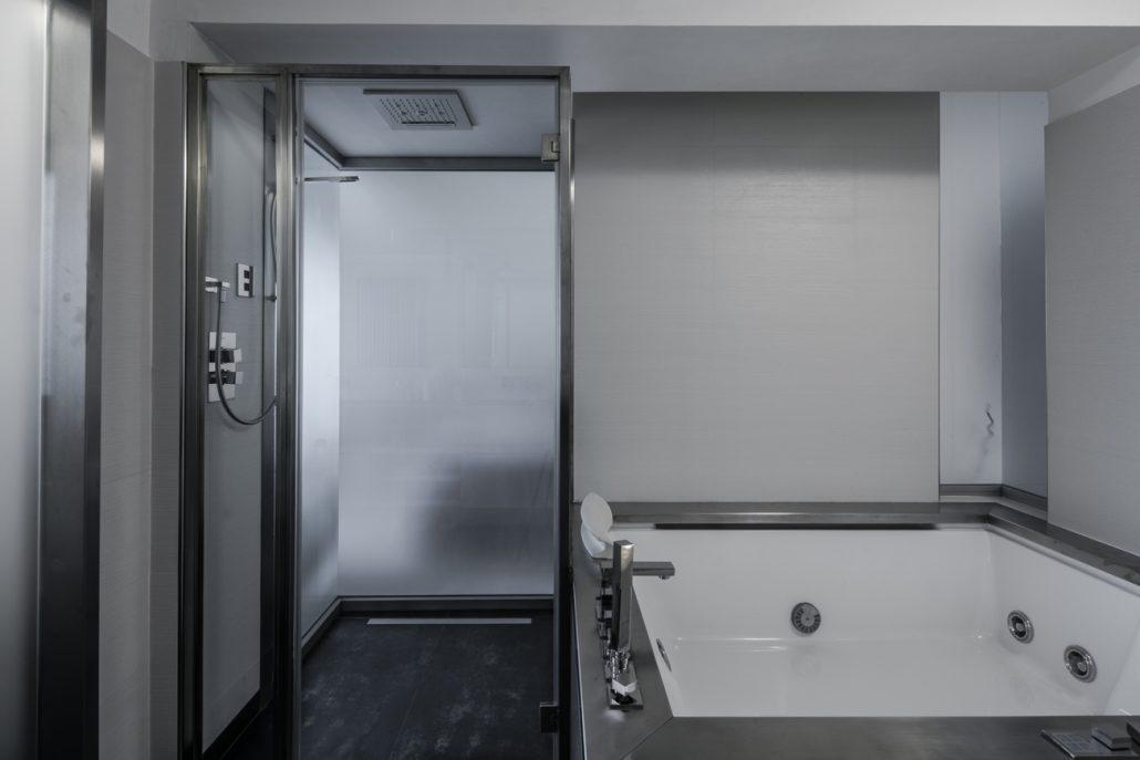 Design Bagno 2016 : Bagno mondo convenienza bagni idee per casa triflesopera bagno